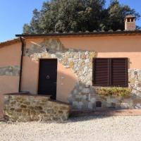 casa_rosmarino_externa01