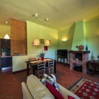 casa_rosmarino_sala02