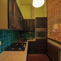casa_rosmarino_cozinha